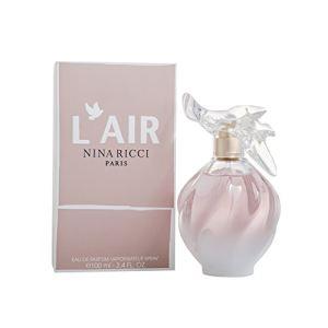 Nina Ricci L'air - Eau de parfum pour femme