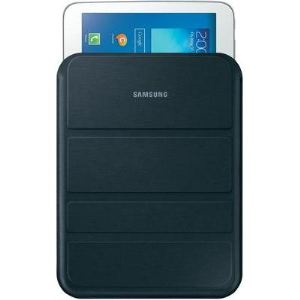 """Samsung EF-SP520 - Etui Stand Pouch pour Galaxy Tab 3 10.1"""""""