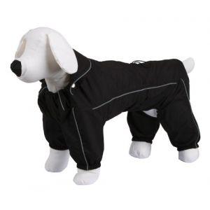 Image de Kerbl Manchester - Imperméable pour chien