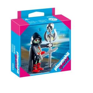 Chateau playmobil comparer 24 offres for Playmobil 4865 prix
