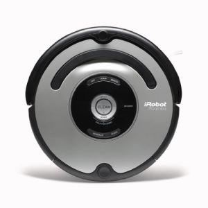 Irobot ROOMBA 555 - Aspirateur robot