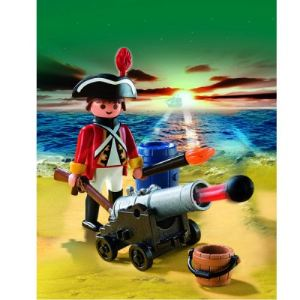 Chateau fort playmobil comparer 9 offres for Playmobil 4865 prix