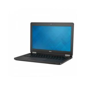 """Dell 5250-6594 - Latitude E5250 12.5"""" avec Core i5-5300U 2.3 GHz"""