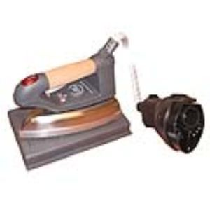 polti tp fer 4500 e fer repasser adaptable pour vaporetto lecoaspira 750 watts comparer. Black Bedroom Furniture Sets. Home Design Ideas