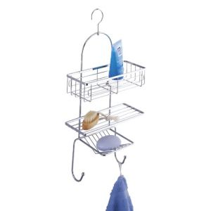 24 offres porte savon a suspendre touslesprix vous renseigne sur les prix. Black Bedroom Furniture Sets. Home Design Ideas