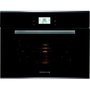 De Dietrich DME1545DG - Micro-ondes avec fonction grill