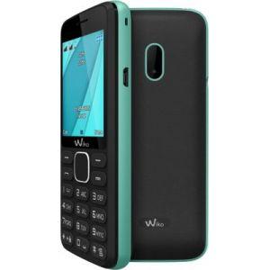 77 offres telephone portable conforama comparez avant d - Conforama telephone portable ...