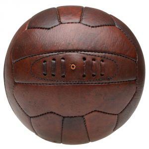 La Chaise Longue Ballon de foot vintage