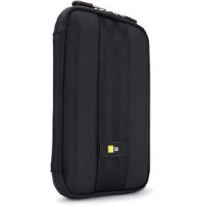 """Case Logic QTS-208 - Housse semi-rigide pour tablette 8"""""""
