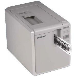 Brother P-touch PT-9700PC - Etiqueteuse professionnelle connectable