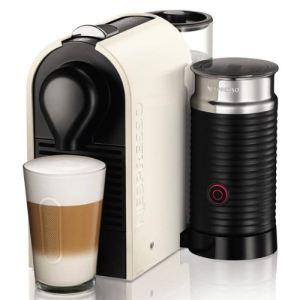 Krups U&Milk Pure - Nespresso