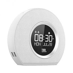 JBL Horizon - Radio réveil