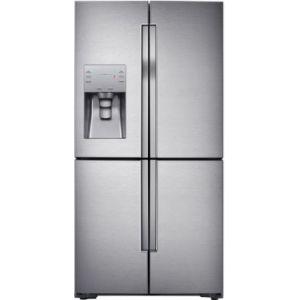Samsung RF56J9040SR - Réfrigérateur américain