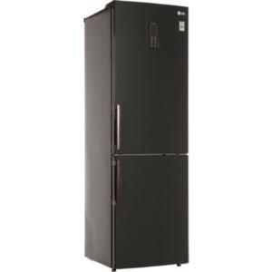 75 offres refrigerateur noir combine tous les prix des produits vendus en ligne. Black Bedroom Furniture Sets. Home Design Ideas