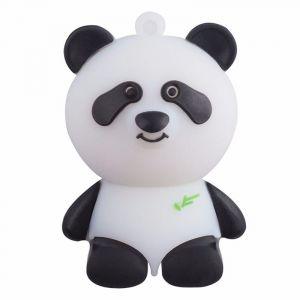 cle usb panda comparer 20 offres. Black Bedroom Furniture Sets. Home Design Ideas