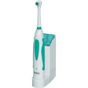 AEG EZ 5623 - Brosse à dents électrique