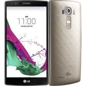 LG G4 32 Go 4G