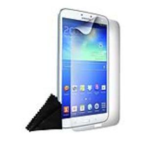 """Trust 19645 - Protection d'écran pour Samsung Galaxy Tab 3 8"""""""