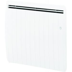 Airelec Mango Detect (AIRA692893) - Radiateur chaleur douce détection 1000 Watts