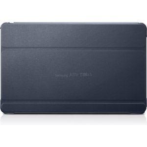 Samsung AA-BS5NBCG - Coque de protection pour tablette ATIV Smart PC
