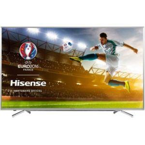 Hisense H55M7000 - Téléviseur LED 138 cm 4K