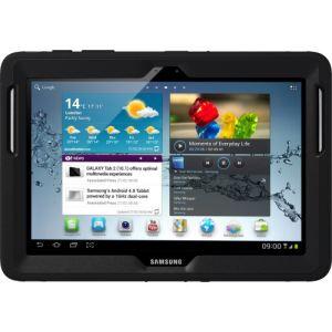 "Otterbox 77-23994 - Etui Defender pour Samsung Galaxy Tab 2 10.1"""