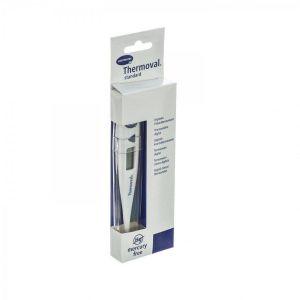 Hartmann Thermoval standard - Thermomètre digital