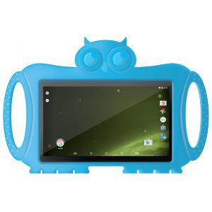 """Logicom Logikids 16 Go - Tablette tactile 7"""" pour enfant sous Android 6.0"""