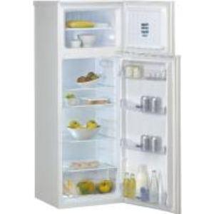 refrigerateur 1 porte 55 cm comparer 34 offres. Black Bedroom Furniture Sets. Home Design Ideas
