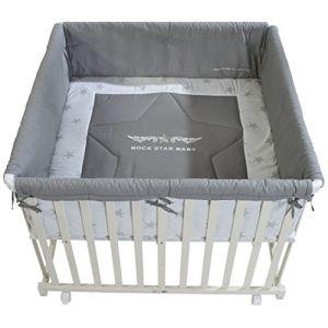 parc bebe 100x100 comparer 534 offres. Black Bedroom Furniture Sets. Home Design Ideas