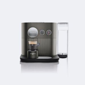 Magimix Nespresso Expert