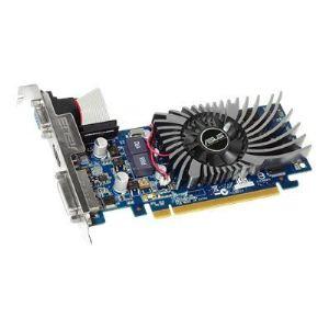 Asus 210-1GD3-L - Carte graphique GeForce 210 Low Profile 1 Go DDR3 PCI-E 2.0
