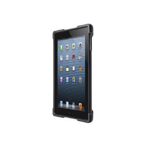Belkin B2A060-C00 - Boîtier de protection Air Shield pour iPad 2/3/4