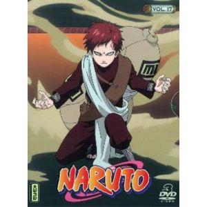 Naruto - Volume 17