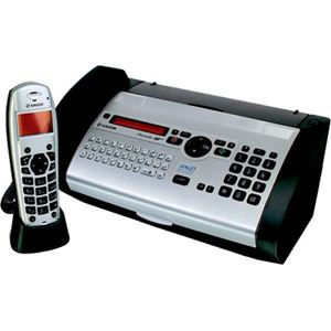 sagem.com telephone fax philips i.jet voice