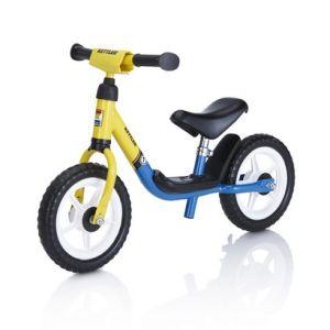 """Kettler Run 10"""" Boy - Vélos sans pédales"""