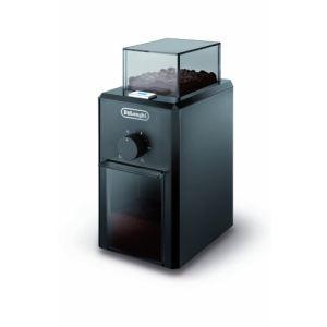 Delonghi KG79 - Moulin à café électrique