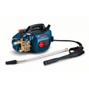 Bosch GHP 5-13 C Professionnal - Nettoyeur haute pression