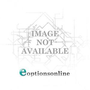 HP 662214-B21 - Intel Xeon E5-2667 2.9 GHz pour HP DL380p Gen8