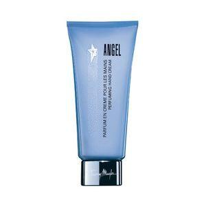 Thierry Mugler Angel - Parfum en crème pour les mains