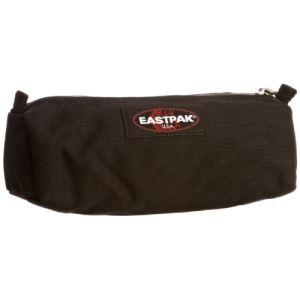 Eastpak Trousse 1 compartiment