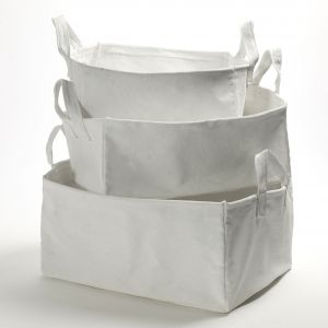 boite rangement 30x30x30 comparer 970 offres. Black Bedroom Furniture Sets. Home Design Ideas