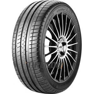 Michelin 245/45 R18 100W Pilot Sport 3 EL