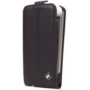 BMFLS3LN - Étui à rabat pour Samsung I9300 Galaxy S3