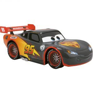Dickie Toys RC Carbon Drifting Lightning McQueen 1:16