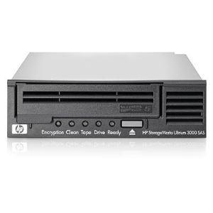 """HP EH957B - Lecteur de bandes LTO-5 Ultrium 3000 interne 5.25"""" SAS-2"""