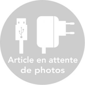 Listo Clé USB 2.0 64 Go