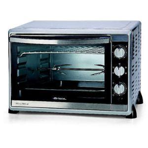 Mini four conforama comparer 36 offres for Ariete bon cuisine 520