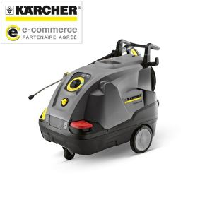 Kärcher HDS 5/12 C - Nettoyeur haute pression 120 bars