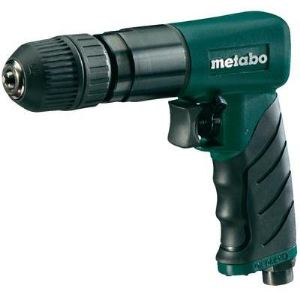 Metabo DB 10 - Perceuse à air comprimé (6.04120.00)